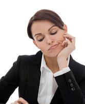 Führungskraft - Führungsfehler vermeiden