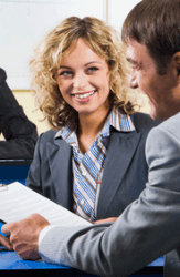 Erfolgsrezept: Mitarbeiter motivieren