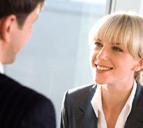 Das Ansehen stärken - so werden Mitarbeiter nachhaltig motiviert