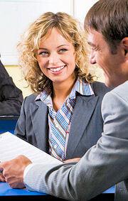 Führen und motivieren - Mitarbeitermotivation