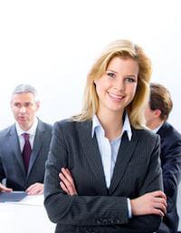 Mitarbeitermotivation - Vorbild sein