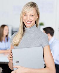 Mitarbeiter motivieren - das Ansehen stärken