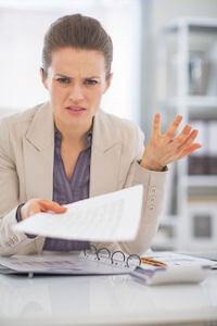 Mitarbeiterführung - kein Vorbild