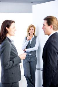 Selbstwertgefühl & Führung